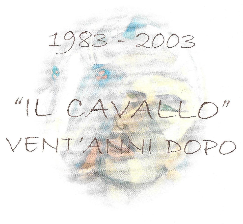 CACP004 GIU.2003
