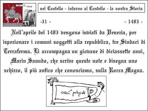 SC.31